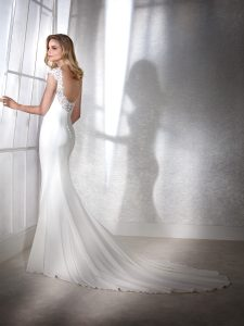 Tiendas de vestidos de novia en grado asturias